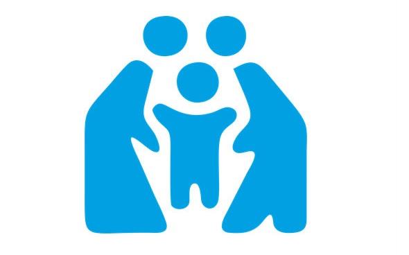 Ilustracja do informacji: Bezpłatne poradnictwo dla dzieci,...