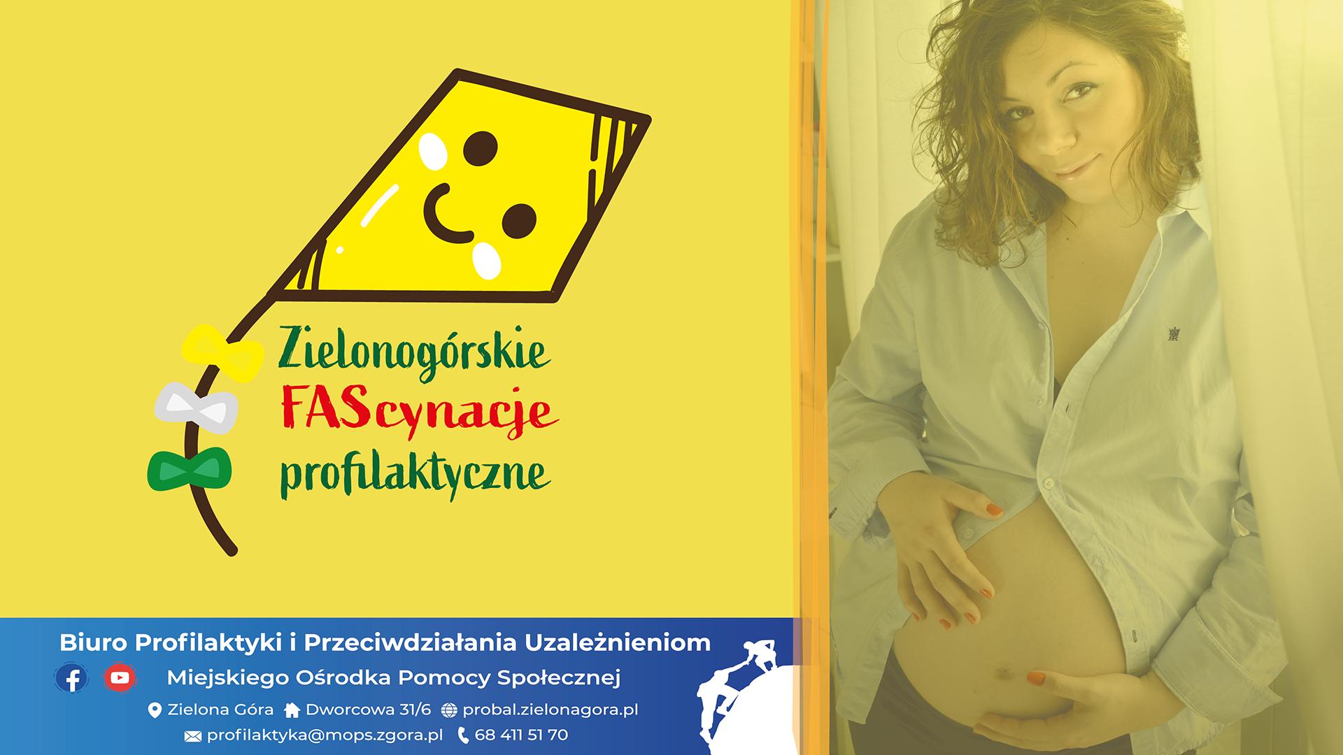 Ilustracja do informacji: Sejm RP Konferencja Naukowa...