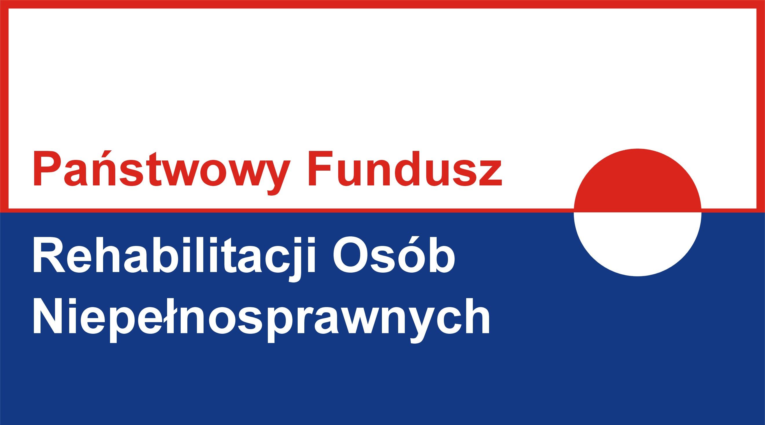Ilustracja do informacji: Aktywny Samorząd 2016 – Ważne...