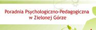 Baner: Poradnia Psychologiczno Pedagogiczna