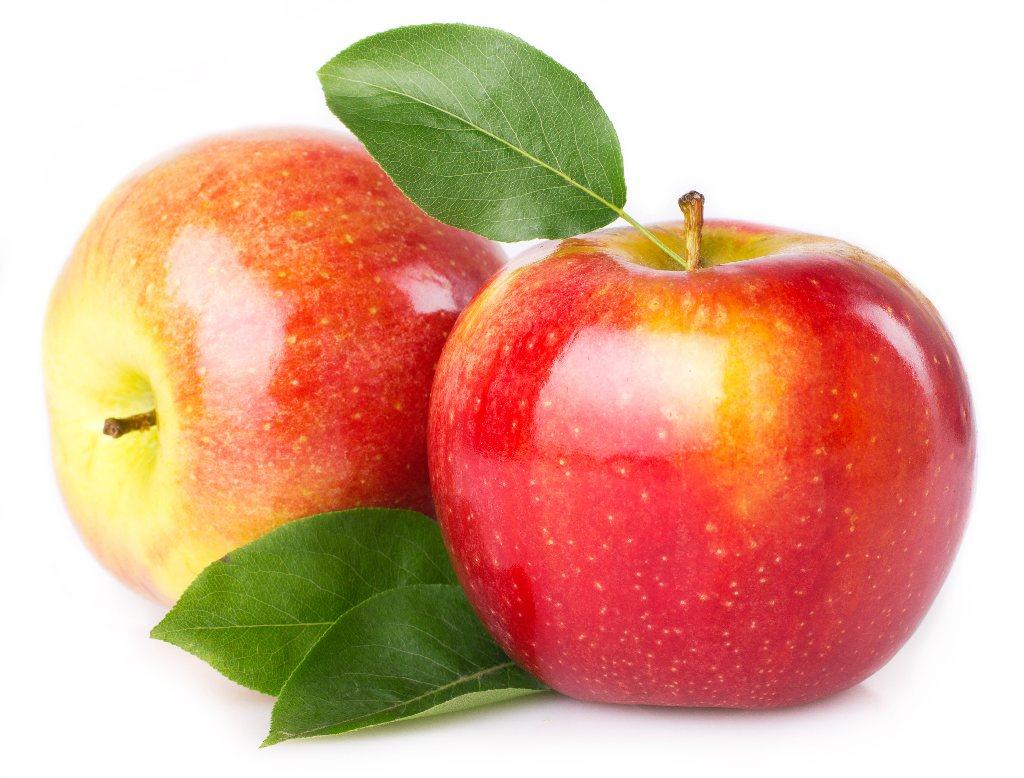 Jabłka dla jednostek organizacyjnych pomocy...