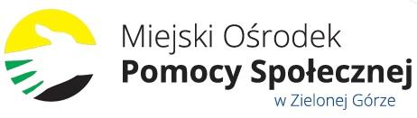 http://www.mops.zgora.pl/system/obj/537_lofo_do_popup.jpg